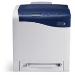 Phaser 6500v_n Colour Printer 23ppm A4 600x600x4 Dpi/ 250sht Paper Tray/ 1sht Multi-purpose Tray