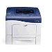 Phaser 6600v_dn Colour Duplex Printer 35ppm, A4, Adobe Ps3 Pcl5c/6, 2 Trays Total 700 Sheets