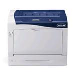 Phaser 7100V_N Printer Colour/Blk: 30ppm A3 Adobe PS3 PCL5c/6 2 Trays Total 400 sheets