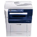 Workcentre 3615v_DN Copy Print Scan Fax A4 45ppm Duplex Ps3 Pcl5e/6 Dadf 2 Trays 700 Sheets