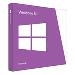 Windows 8.1 64bit 1pk Oem Eng Intl