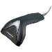 Barcode Reader Touch 90 Lite Td1100 Contact Linear Imager