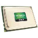 Amd Opteron 12-core 6344 2.6 GHz Socket G34 L2 16MB 115w Ht3 Wof