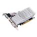 Graphics GeForce Gt 730 2GB Pci-e Lp - Gv-n730sl-2gl