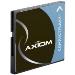 128MB Cisco Approved Flash Card (mem-c6k-cptfl128m)