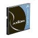 64MB Cisco Approved Flash Card (mem1800-64cf)