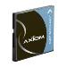 512MB Cisco Approved Flash Card (mem3800-512cf)