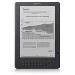 Kindle Dx, Free 3g, 9.7in E Ink Display, 3g Works Globally