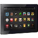 Kindle Fire Hdx 8.9in Tablet 32GB Without Special Offer Wifi