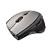 Maxtrack Wireless Mouse