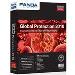 Panda Global Protection 2010 1 Year 3 User