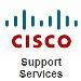 Cisco Asa 5505 10 To 50 User Sw License Upgrade