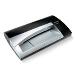 Cardscan Executive (v9.0) With Scanner