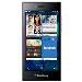 Blackberry Leap 5in 16GB 8mpix Blackberry Os 10.3.1 Grey