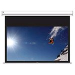 Projector Screen Electric 120in With A 16:9 Aspect Ratio 1.0 Gain