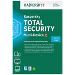 Kaspersky Total Security Multi-device 1-device 2 Year (ESD)