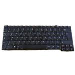 ThinkPad Keyboard Belgian Azerty (42t3277)