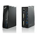 USB 3.0 Port Replicator W/dual Video Eu