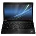 Bundle / ThinkPad Edge E530 Core i5-3210m / 4GB 500GB 15.6in Win7 Pro Azb Ts + 3 Year Nbd