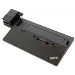 ThinkPad Pro Dock 90w Eu