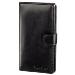 Hama Vegas Memory Card Case For Sd/ Micro-sd Black - Size M