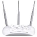 Wireless N Access Point 300mbps Atheros ChIPSet 3t3r 2.4GHz 802.11n/g/b
