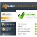 Avast! Internet Security 10-Desktop 2 Year (Electronic Delivery)