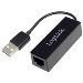 Gigabit Ethernet USB 2.0 To Rj45 Adapter