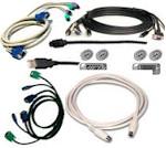 Ack-h2h-1m Ext Hd 50-pin To Hd 50-pin Ultra Scsi Ext Cable 1m
