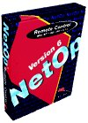 Netop For Windows (v6.0) - 1 Guest
