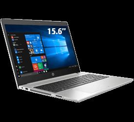 HP Probook 450 G6 Promo
