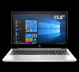 HP Promo Probook
