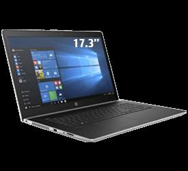 HP ProBook 470 G5 Promo