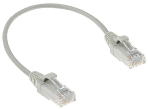ACT Gray Cable