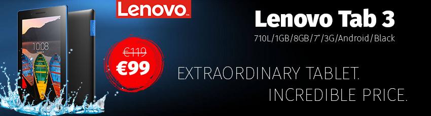 Lenovo_SEPT2016