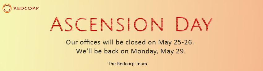 Recdorp_Closed