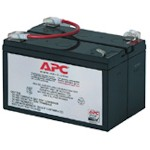 Replacement Battery Cartridge #3 (rbc3)