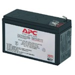 Replacement Battery Cartridge #35 (rbc35)