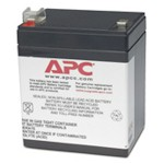 Replacement Battery Cartridge #46 (rbc46)