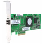 Fibre Channel Host Bus Adapter 4GB Single Pci-e