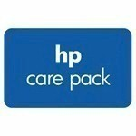Hp eCare Pack 1 Year Post Warranty NBD Onsite HW Support (UF396PE)