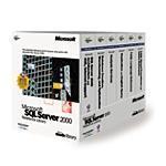Sql Server 2000 Reference Library