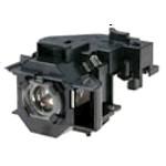 Spare Lamp Emp-twd10 (v13h010l43)