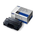 Toner Black Extra High Capacity 10k Pages 1-pack Mlt-d203e