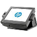 HP RP7 Retail System Model 7100 / 4GB 32GB Win Embedded