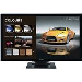 Monitor LCD Pn-k322bh 31.5in Ana/dig 800:1 300cd/qm LED Touch