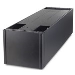 Inrow Roof Height Adapter, Sx42u To Sx48u 300mm