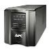 Smart Ups 750va LCD 230v