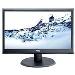 Monitor E2050swda 19.5in 1600x900 1000:1 250cd/m2 5ms DVI Vga
