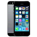 iPhone 5s 16GB Space Gray (black)